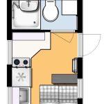 katelyn-hoisington-8×12-tiny-house-design-01