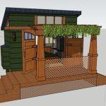kateri-eastman-8×12-tiny-house-design-001