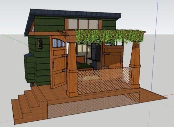 kateri-eastman-8x12-tiny-house-design-001