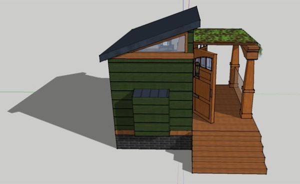 kateri-eastman-8x12-tiny-house-design-003
