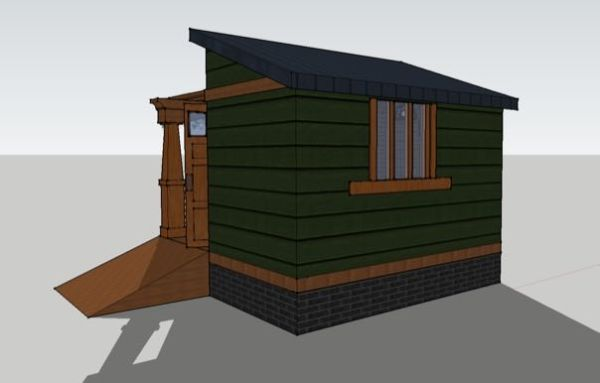 kateri-eastman-8x12-tiny-house-design-004