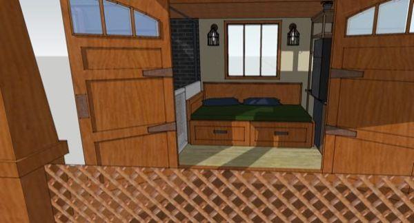 kateri-eastman-8x12-tiny-house-design-005