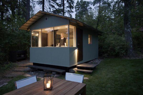 kaupunkimökki-city-cottage-tiny-house-verstas-architects-0001