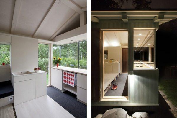 kaupunkimökki-city-cottage-tiny-house-verstas-architects-0002