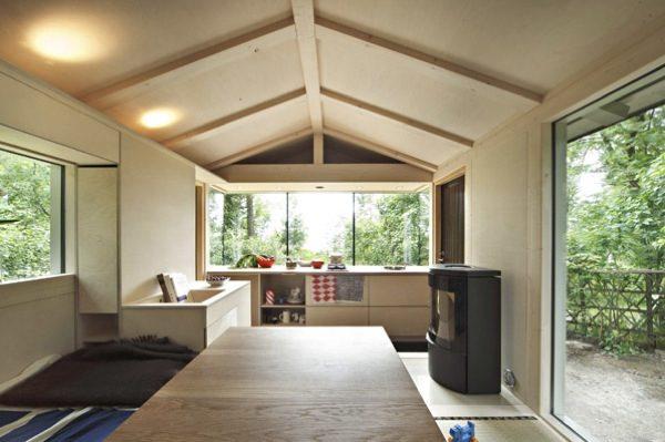kaupunkimökki-city-cottage-tiny-house-verstas-architects-0005