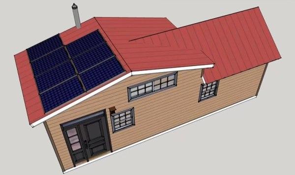 kesler-butler-jr-300-sq-ft-tiny-house-design-001