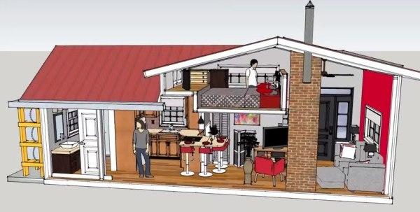 kesler-butler-jr-300-sq-ft-tiny-house-design-0010