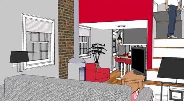 kesler-butler-jr-300-sq-ft-tiny-house-design-005