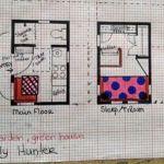 kimberly-hunters-8×12-tiny-house-design-001