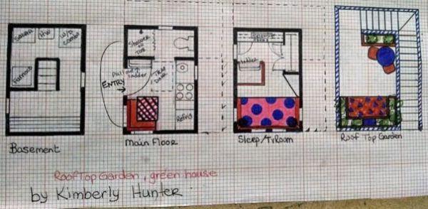 kimberly-hunters-8x12-tiny-house-design-001