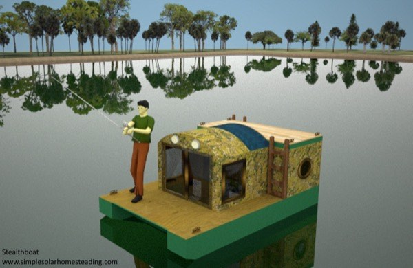 lamar-alexanders-stealthboat-8x12-tiny-house-design-001