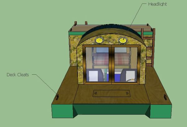 lamar-alexanders-stealthboat-8x12-tiny-house-design-004