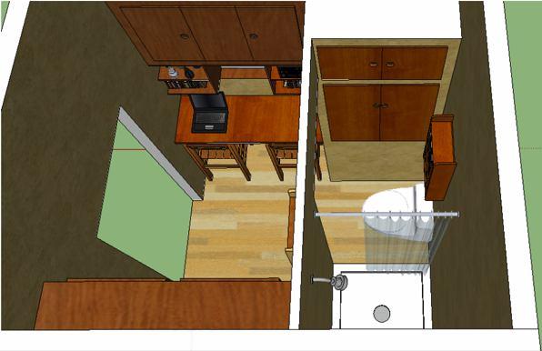 LaMar's 8x8 Tiny House Design (10)
