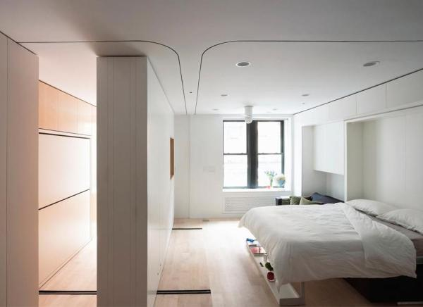 le1-420-sq-ft-nyc-micro-apartment-for-sale-008