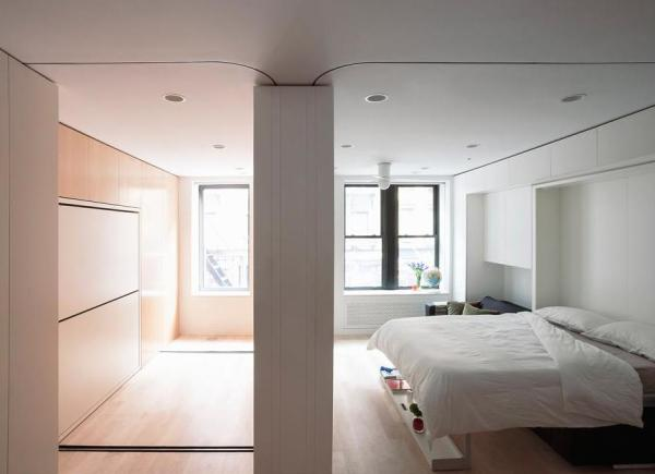 le1-420-sq-ft-nyc-micro-apartment-for-sale-009