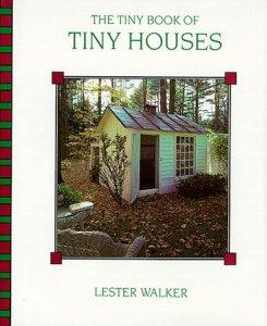 lester-walker-tiny-houses