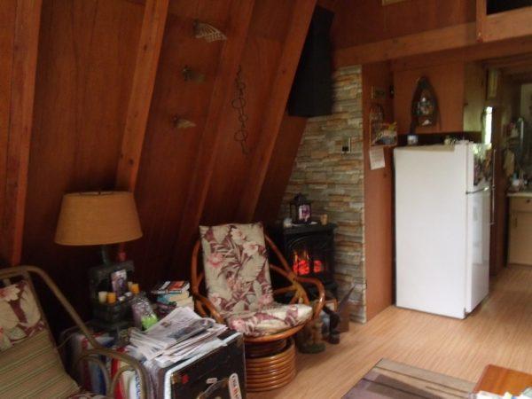 little-a-frame-cabins-on-the-sunshine-coast-0007