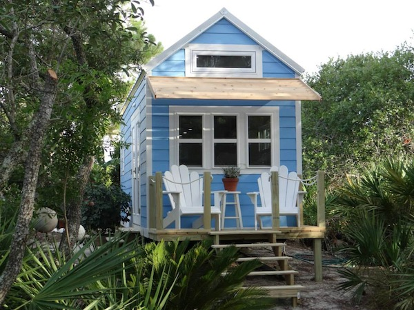 Legally Living In Tiny Houses: Can You Actually Live Tiny?