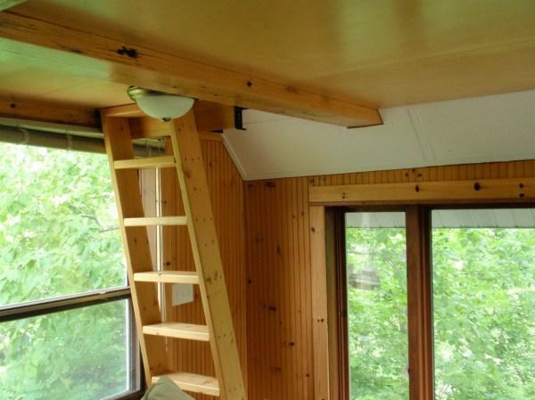 little-cabin-009