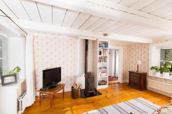 little-village-cottage-sweden-006