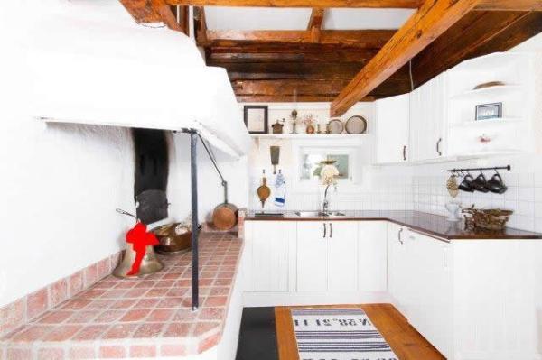 little-village-cottage-sweden-008