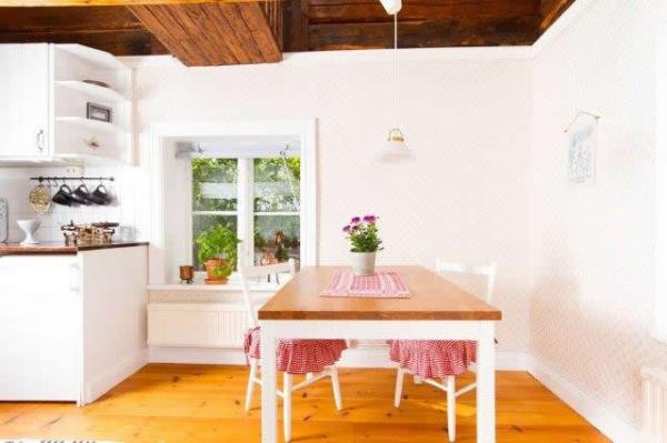 little-village-cottage-sweden-009