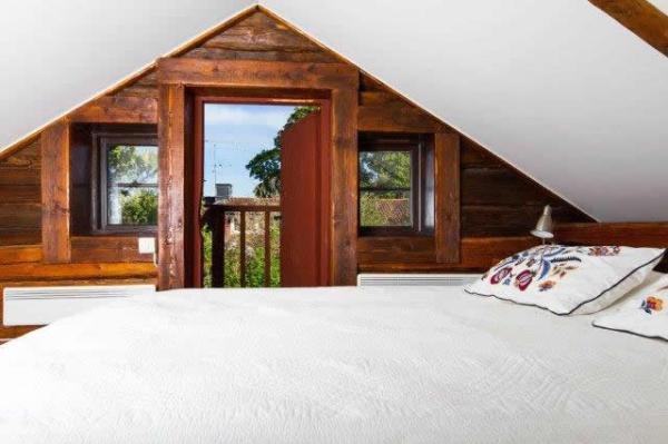 little-village-cottage-sweden-018