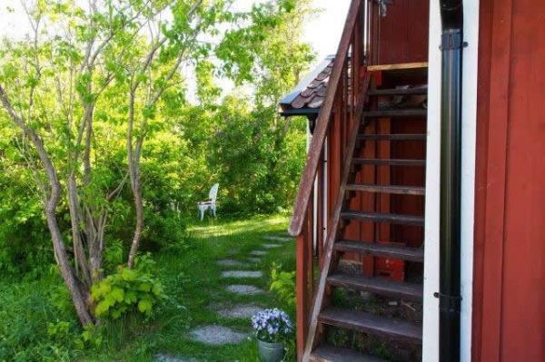 little-village-cottage-sweden-030