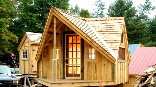 living-large-tiny-house-movement-008
