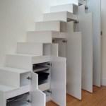 loft-staircase-storage