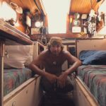 man-quits-job-to-live-adventurously-tiny-in-sailboat-02
