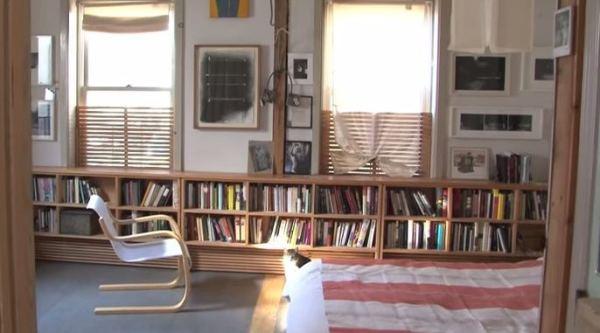 man-renovates-abandoned-brooklyn-home-0013