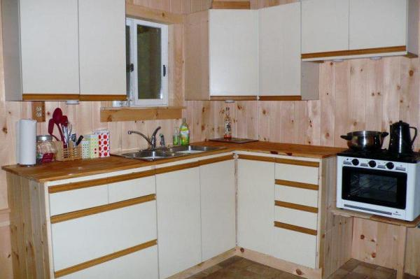 small cabinets for living