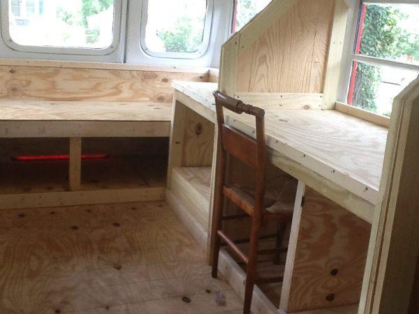marshas-short-school-bus-to-tiny-cottage-conversion-0003