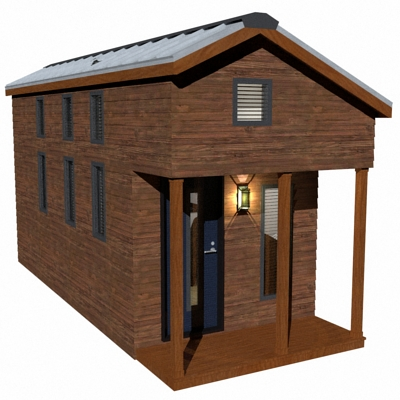 mcg-loft-tiny-house-01