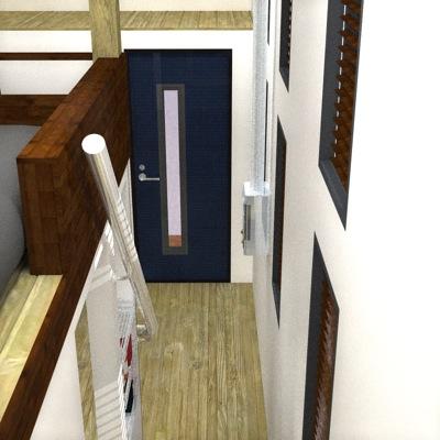 mcg-loft-tiny-house-14