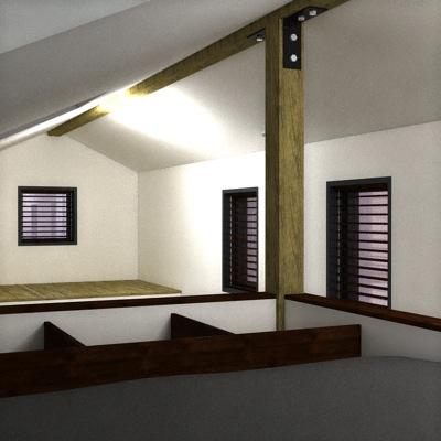 mcg-loft-tiny-house-17