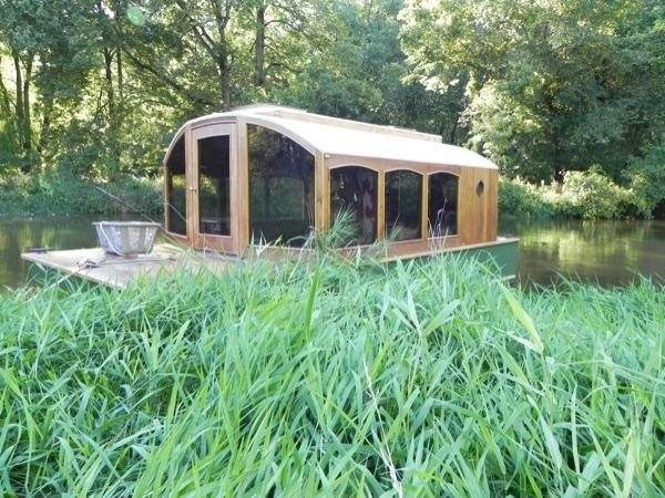 micro-boathouse-diannes-rose-0013