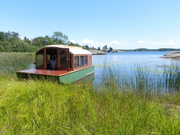 micro-boathouse-diannes-rose-0017
