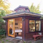 micro-cabin-studio-vacation-in-portland-oregon-001