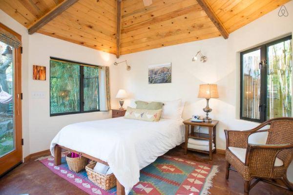 micro-cabin-studio-vacation-in-portland-oregon-002