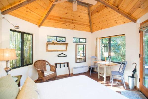 micro-cabin-studio-vacation-in-portland-oregon-006