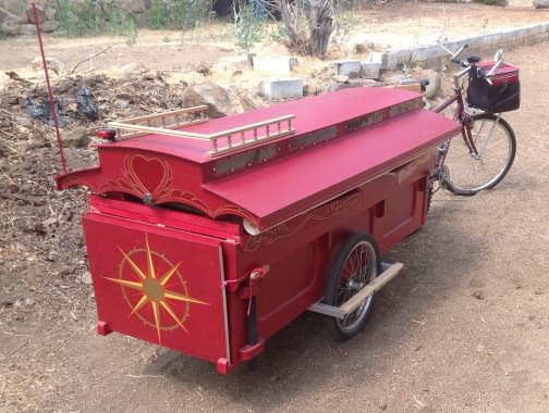 micro-gypsy-wagon-for-bicycles-11