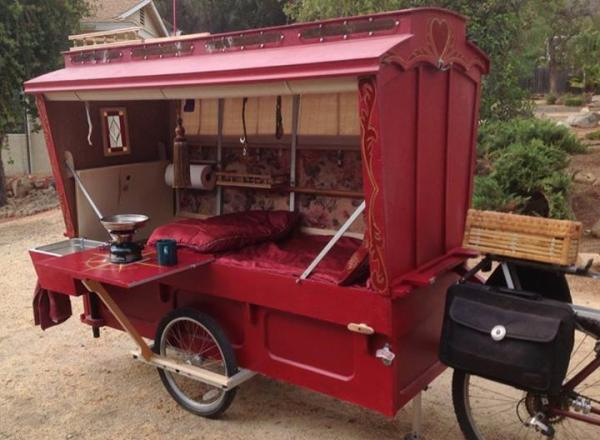 micro-gypsy-wagon-for-bicycles-12
