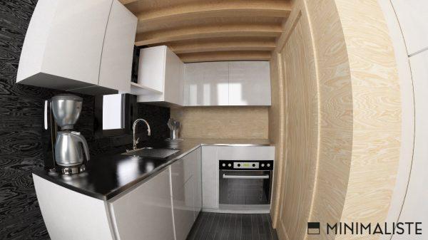 minimaliste-design-tiny-home-04
