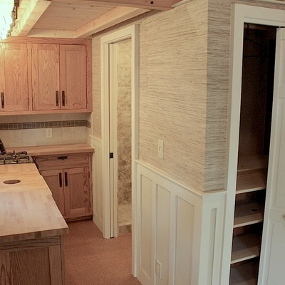 mobile-tiny-cottage-004