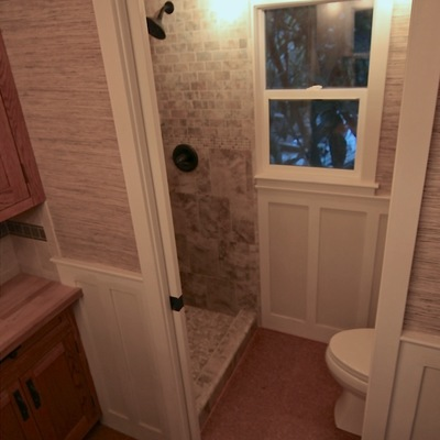 mobile-tiny-cottage-006