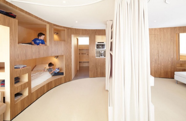 modern-apartment-002