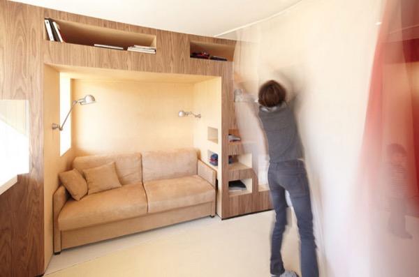 modern-apartment-004