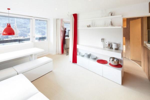 modern-apartment-006